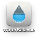 Waterbalance-copy