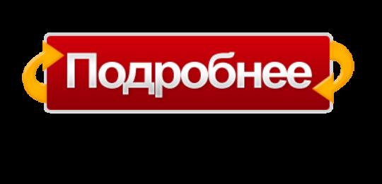 alexeylomtev_biznes