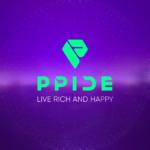 pride-international-proriv
